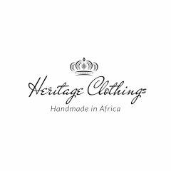 Heritageclothings