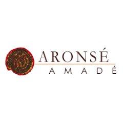 AronseAmade