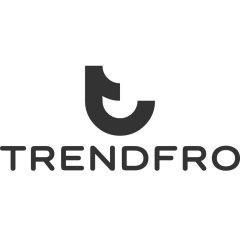 Trendfro