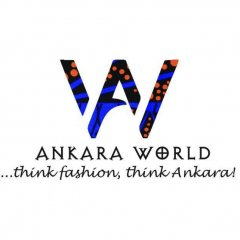 Ankaraworld