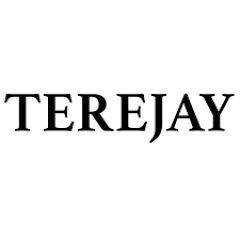 terejayprints